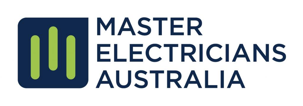 Master Electricians Australia Fortitude Valley Bc