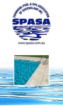 Swimming Pool And Spa Association Of Qld Newstead Queensland Reviews