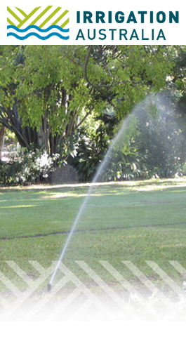 Irrigation Australia Hornsby New South Wales