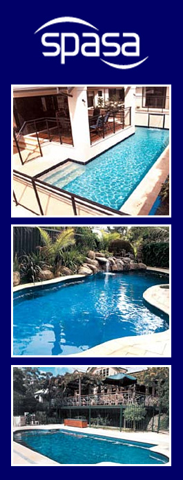 Swimming Pool And Spa Association Of Wa Belmont Western Australia Recommendations Hipages