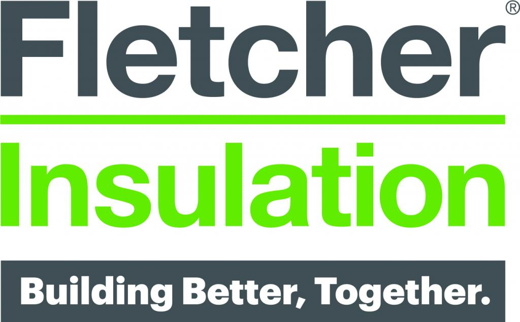 Fletcher Insulation Sydney Cairns Perth Melbourne