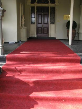 Entrance Designs by K & Y Carpet Solutions