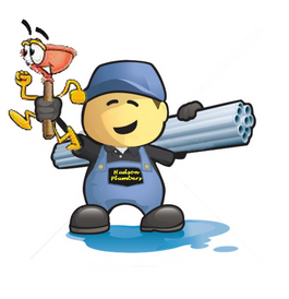 Hudson plumbers yatala queensland michael hudson 1 for Pool builders yatala