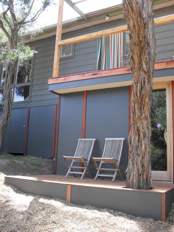 Timber Flooring Ideas by BRL Surfside Property Improvement