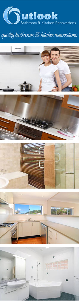 Commercial Kitchen Builders Sydney