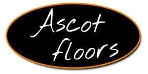 Ascot Floors