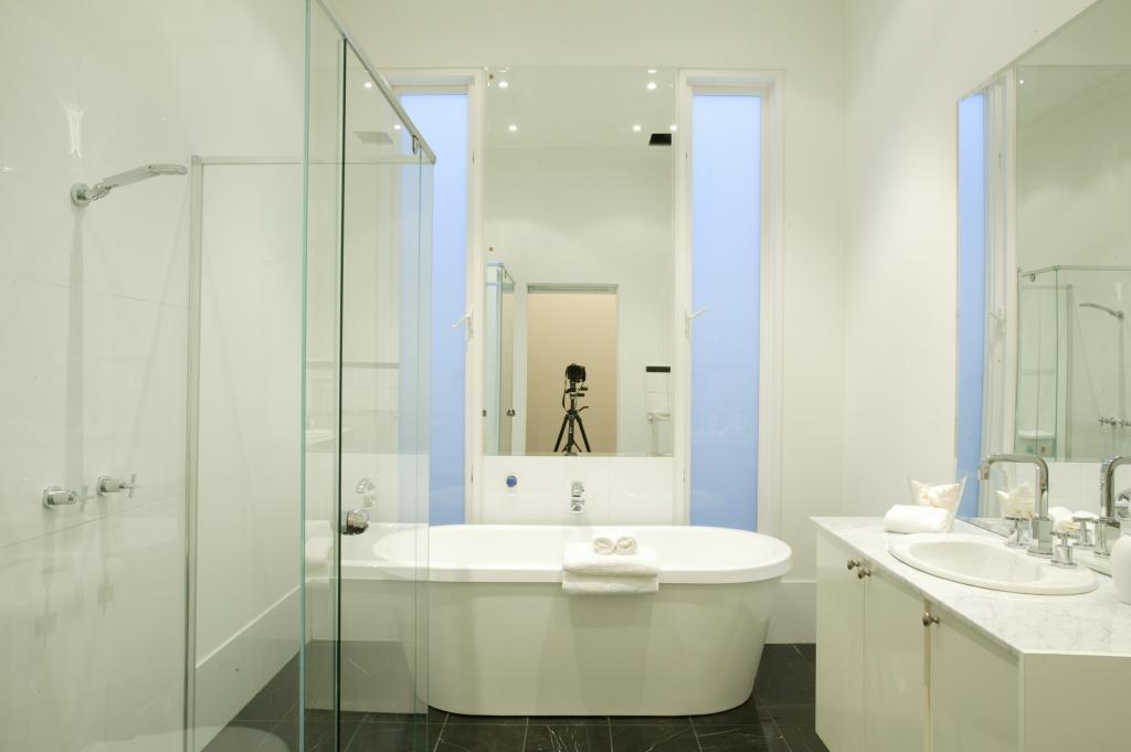 Bathrooms Inspiration Riteprice Renovations Australia