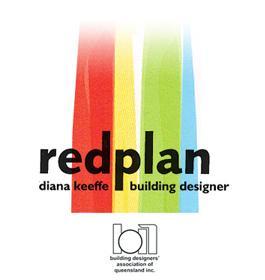 REDPLAN logo