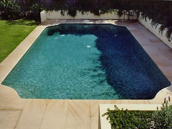 Swimming Pool Designs by ILUVOZ Pty Ltd