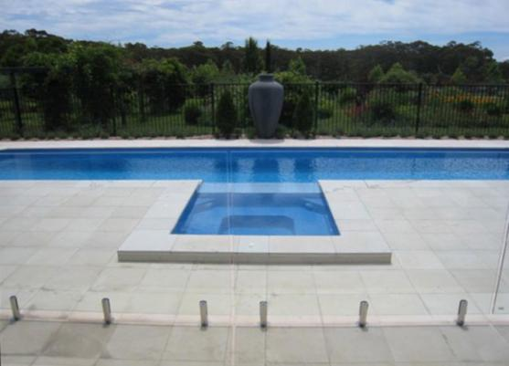 Get Inspired By Photos Of Pools From Australian Designers Trade Professionals Page 7get