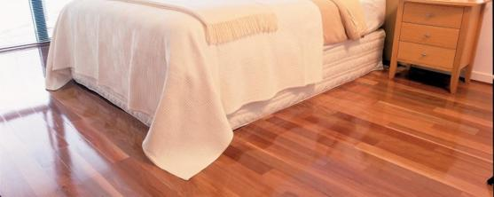 Timber Flooring Ideas by Flawle$$ Timber Flooring