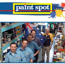 Craigieburn Paint Spot Craigieburn Victoria Reviews