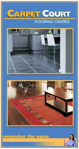 Leichhardt Carpet Court Sydney Rozelle Petersham