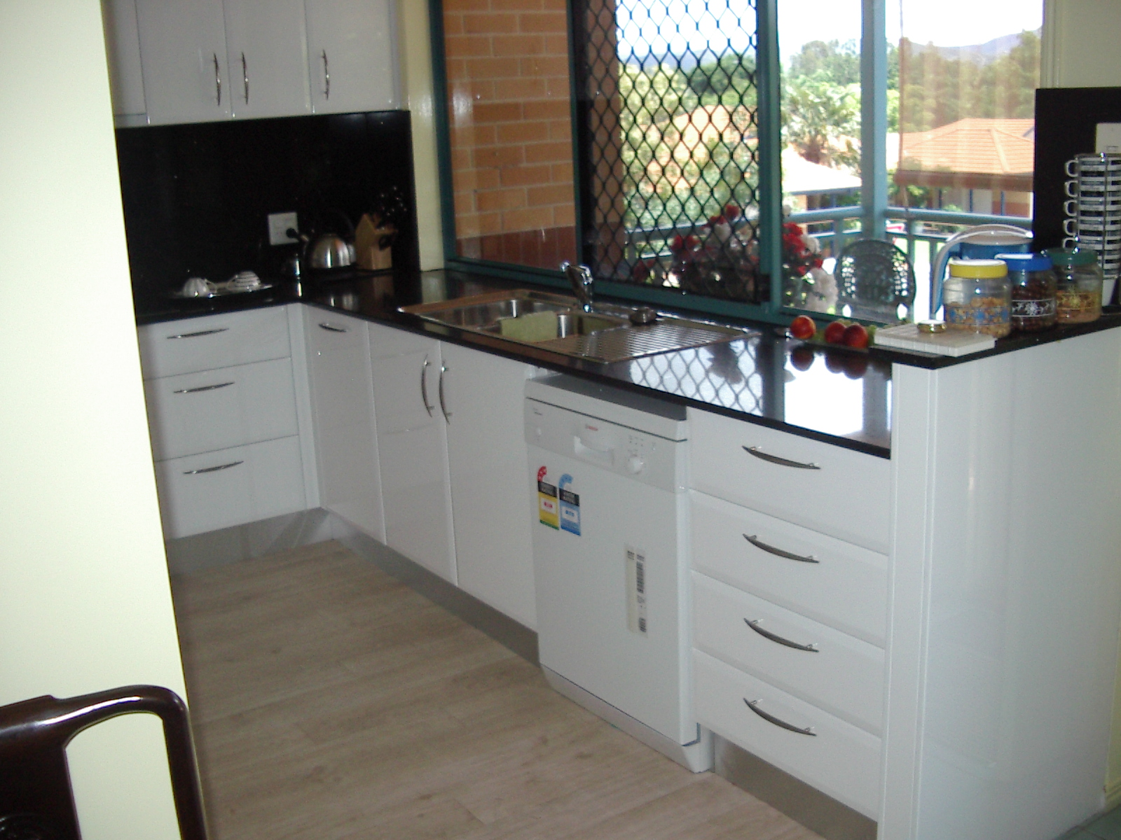 Currumbin Cabinets Pty Ltd Currumbin Waters Burleigh