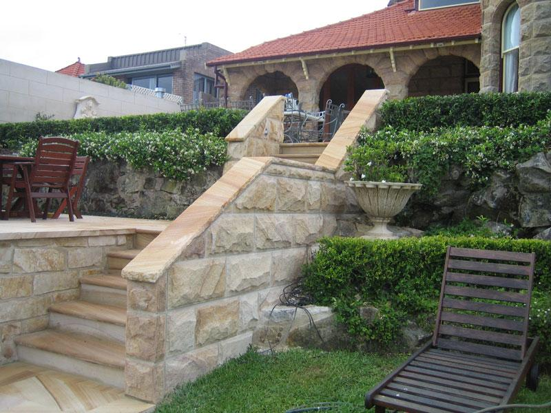 Collaroy Stoneworks