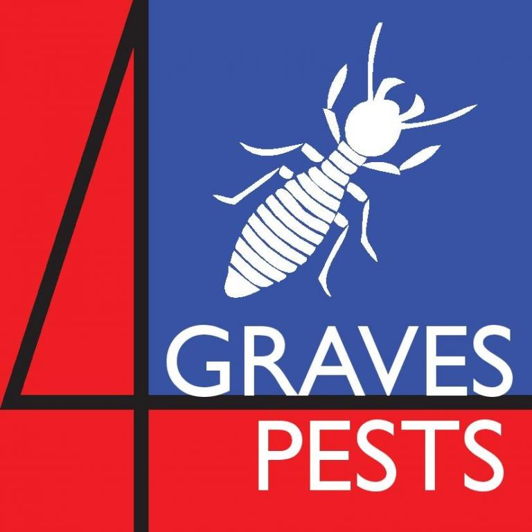 Graves For Pests Toronto Newcastle East Maitland Lake