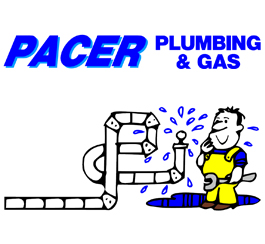 Pacer Plumbing Amp Gas Dianella Mt Lawley Doubleview