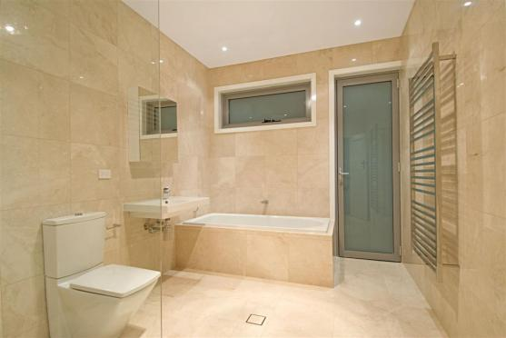 Bathroom tile design ideas get inspired by photos of for Bathroom designs australia