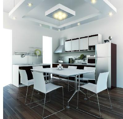 Lighting Design by Alpha Delta Electrical