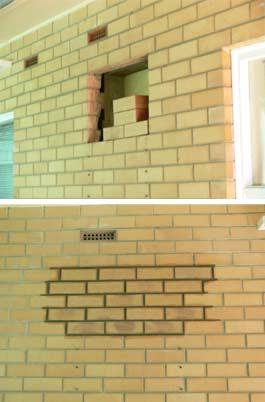 Simply Brickwork Ethelton South Australia Mick