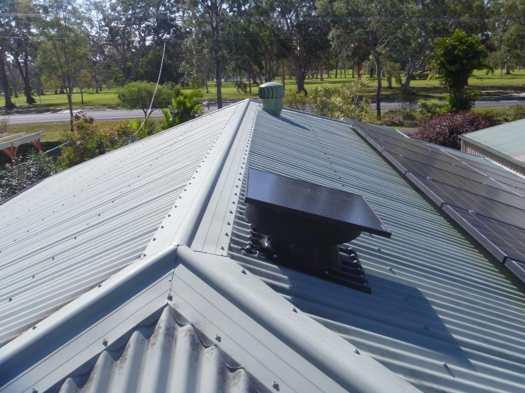 Alex Skylights Amp Ventilation Sunshine Coast Hinterland