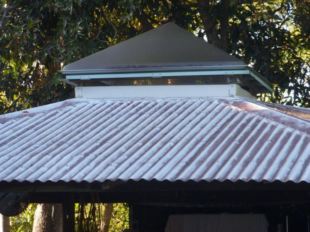 Alex Skylights Amp Ventilation Sunshine Coast Hinterland