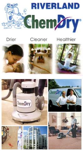 Riverland Chem Dry Carpet Amp Upholstery Cleaning Berri