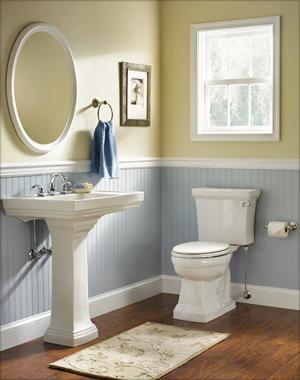 Laser plumbing tamworth residential new home plumbing for New home plumbing