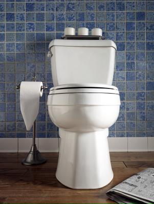 Toilet Ideas by Enviro Green Plumbers and Gas Fitters