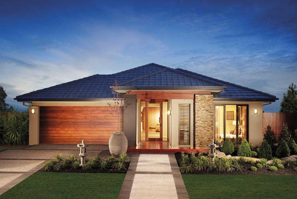 Roofs Inspiration Bristile Roofing Australia Hipages