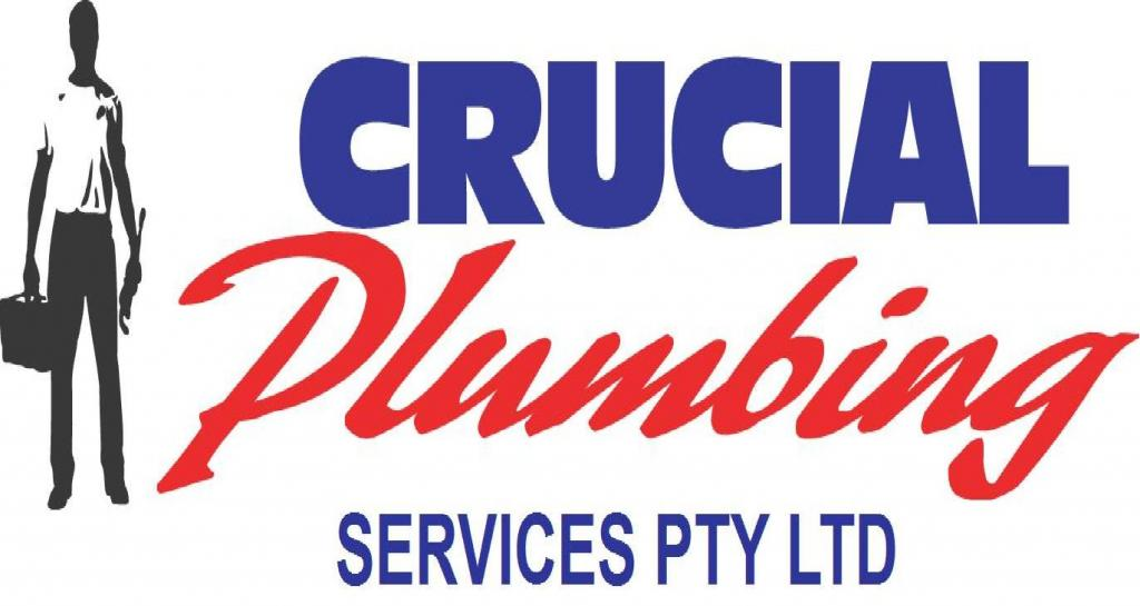 Crucial Plumbing Services Pty Ltd West Mead Rouse Hill