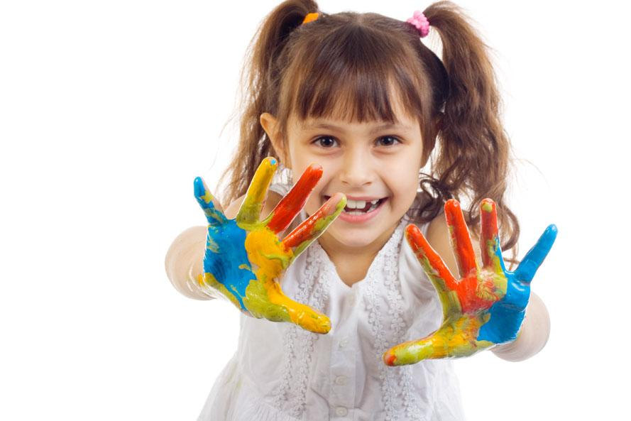 A Kindy Cleana Childcare amp Preschool Cleaning Service