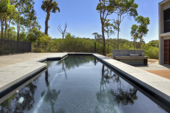 Lap Pool Designs by Dunsborough Pool & Spa