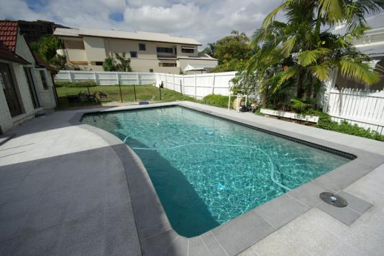 Swimming Pool Designs by North Brisbane Pool Renovations