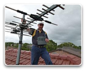 apprentice plumber sutherland shire