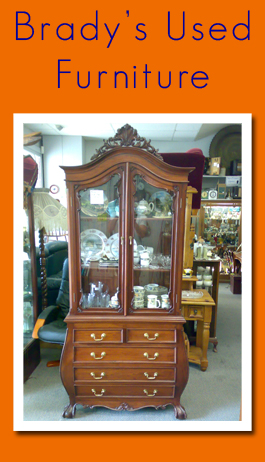 Brady S Used Furniture Dulwich Hill New South Wales
