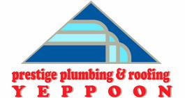 Prestige Plumbing Roofing Yeppoon Yeppoon Queensland