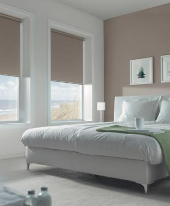 Blinds by Burnside Blinds & Curtains