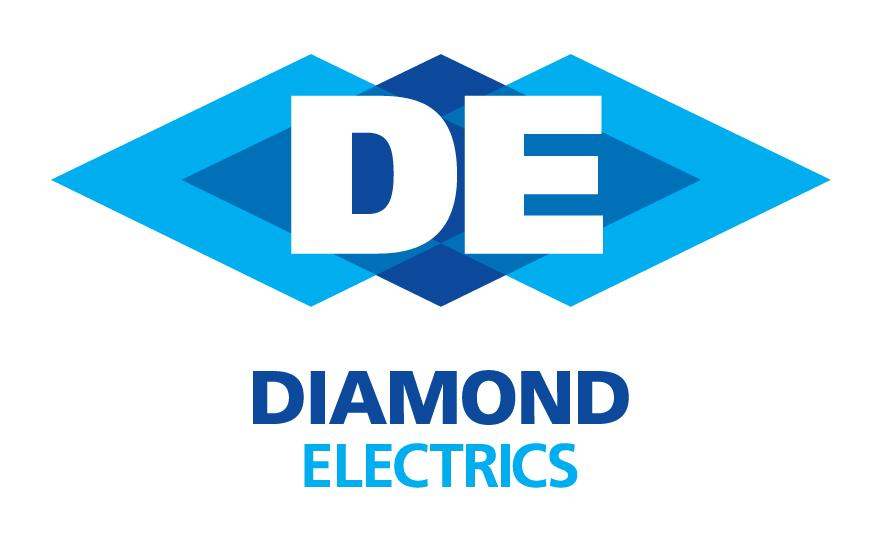 Diamond Electrics All Of Rockhampton And Surrounding