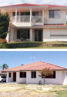 Xtra Construction Rockingham Western Australia Gary