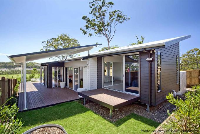 Median house prices have risen