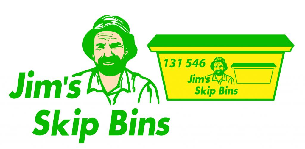 Jims Skip Bins Geelong Surfcoast Amp Bellarine Geelong