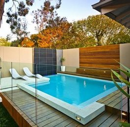 Inspiration Swimming Pool Certification Inspections
