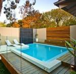 Inspiration Swimming Pool Certification Inspections Compliance Certificates Australia