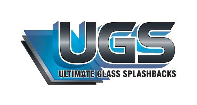 Printed Glass Splashbacks Melbourne Ultimate Glass