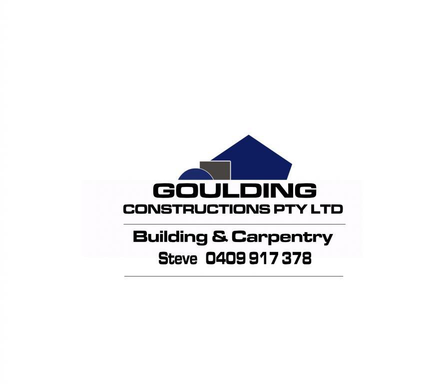 Goulding Constructions Pty Ltd Woy Woy Umina Ettalong
