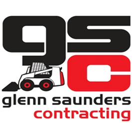 Glenn Saunders Contracting Demolition Services
