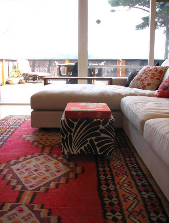 Living rooms inspiration simpatico interior design for Interior design inspiration australia