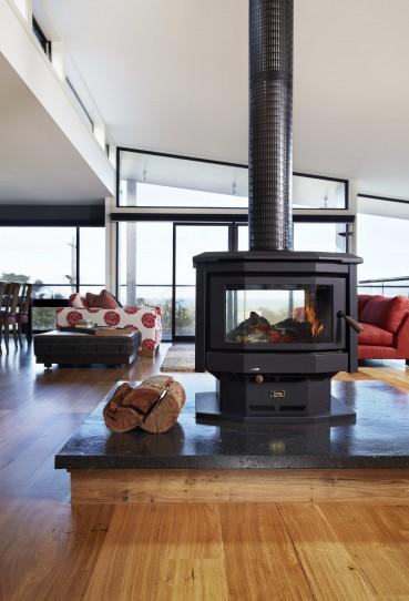 Fireplaces Inspiration Simpatico Interior Design
