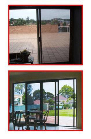 doors for sale,cheap house doors,home doors